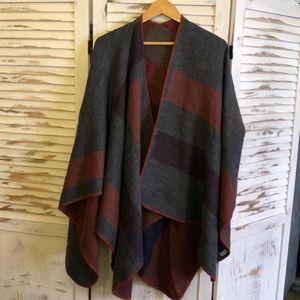 Sweater (BUNDLE4+items=25%off)